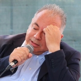 Antonino Schiera Cantieri Culturali alla Zisa 2017