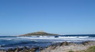 Isola_delle_Femmine