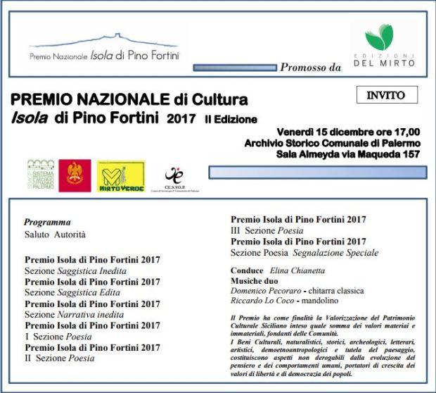 Premio_Pino_Fortini_2017