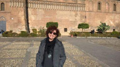Teresa_Gammauta_alla_Cattedrale