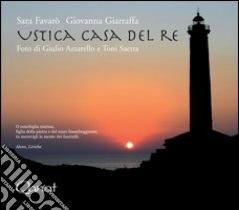 Ustica_Casa_del_Re