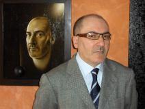 Carmine Papa
