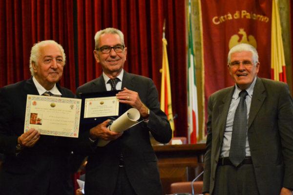 Francesco_Anello_Biagio_Balistreri_Premio_Arenella-e1486977458785