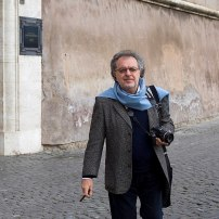 Giuseppe Modica