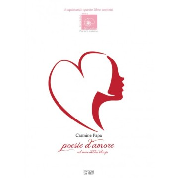poesie-d-amore-Carmine_Papa