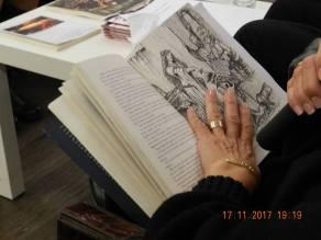 Roberta_Strano_Libro