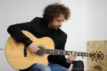 Luca Di Martino