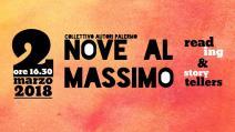 Nove_al_Massimo_2