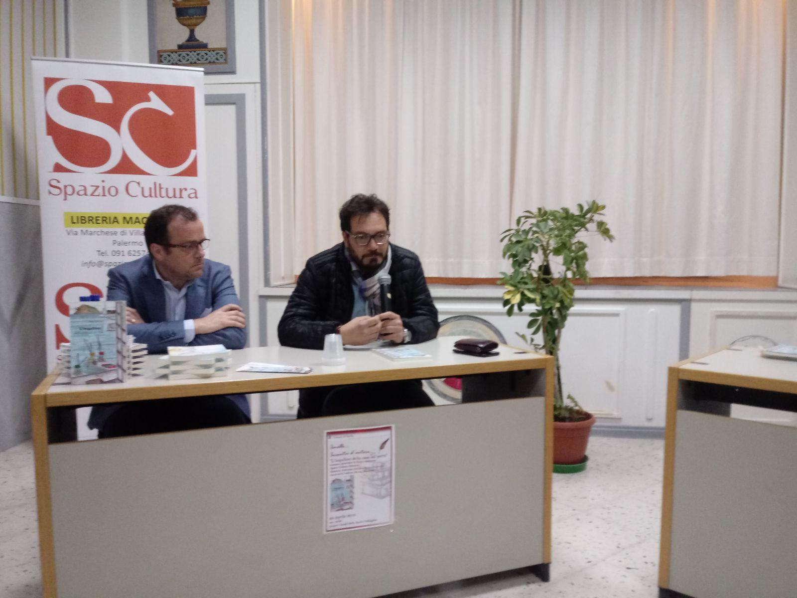 Nicola_Macaione_Marcello_Catanzaro