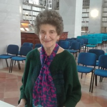 Laura Miceli