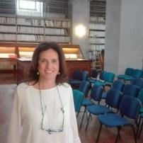 Graziella Bellone