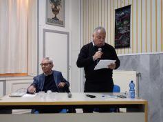 Biagio_Balisteri_Antonino_Schiera