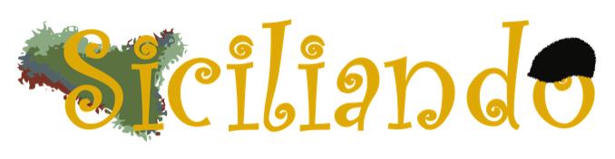 Siciliando (logo)