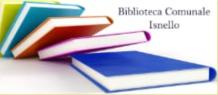 Biblioteca_Comunale_di_Isnello.PNG