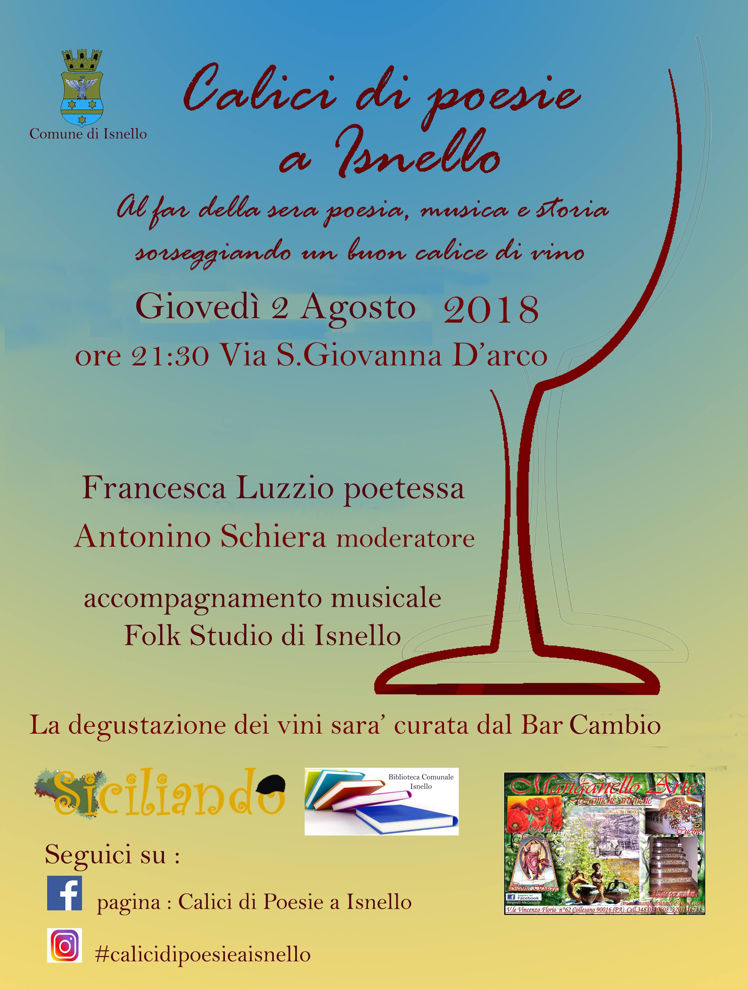 Calici_poesie_a_Isnello_Francesca_Luzzio