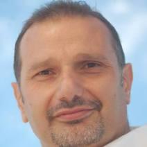 Francesco Ferrante