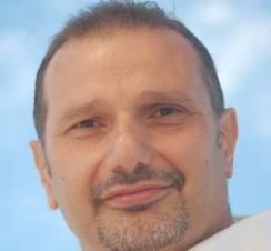 Francesco_Ferrante_poeta_e_scrittore