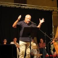 Nicola Romano