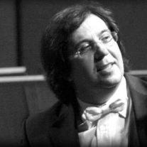Il_maestro_Antonio_Sottile