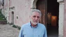 Toni Saetta