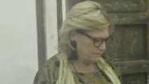 Maria Giambruno