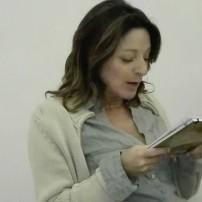 Giovanna Gebbia