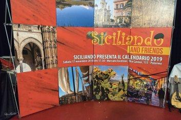Calendario_2019_Siciliando