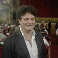 Vincenzo Perricone