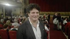 Vincenzo_Perricone