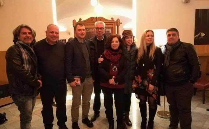 Rita_Giammarresi_Nove_al_Massimo