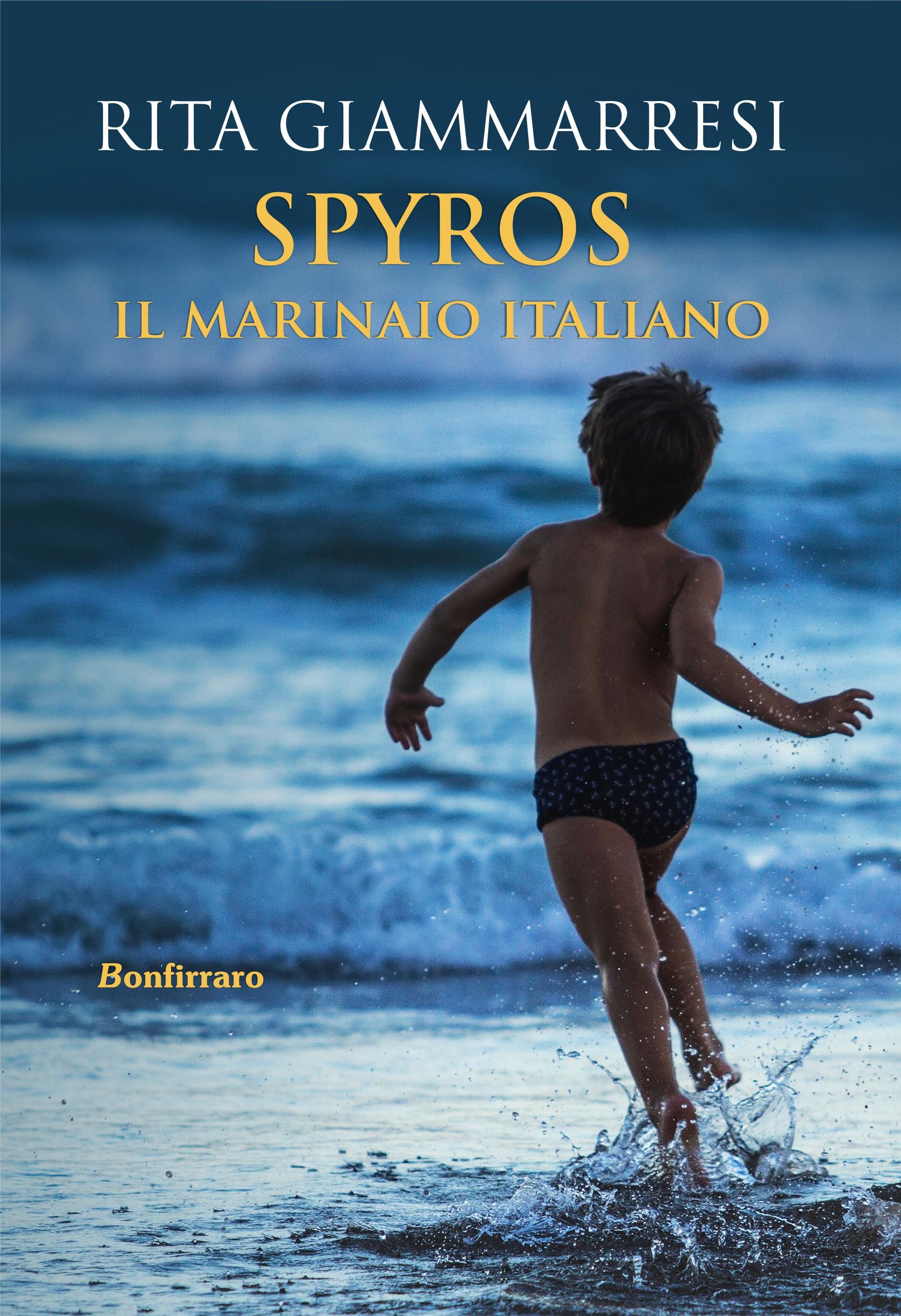 Spyros_il_marinaio_italiano