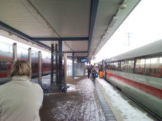 Viaggio_In_Germania