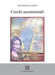 Cerchi_Ascensionali_Francesca_Luzzio