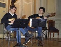 Stefano Romeo e di Riccardo Lo Coco