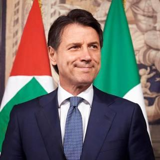 Giuseppe_Conte