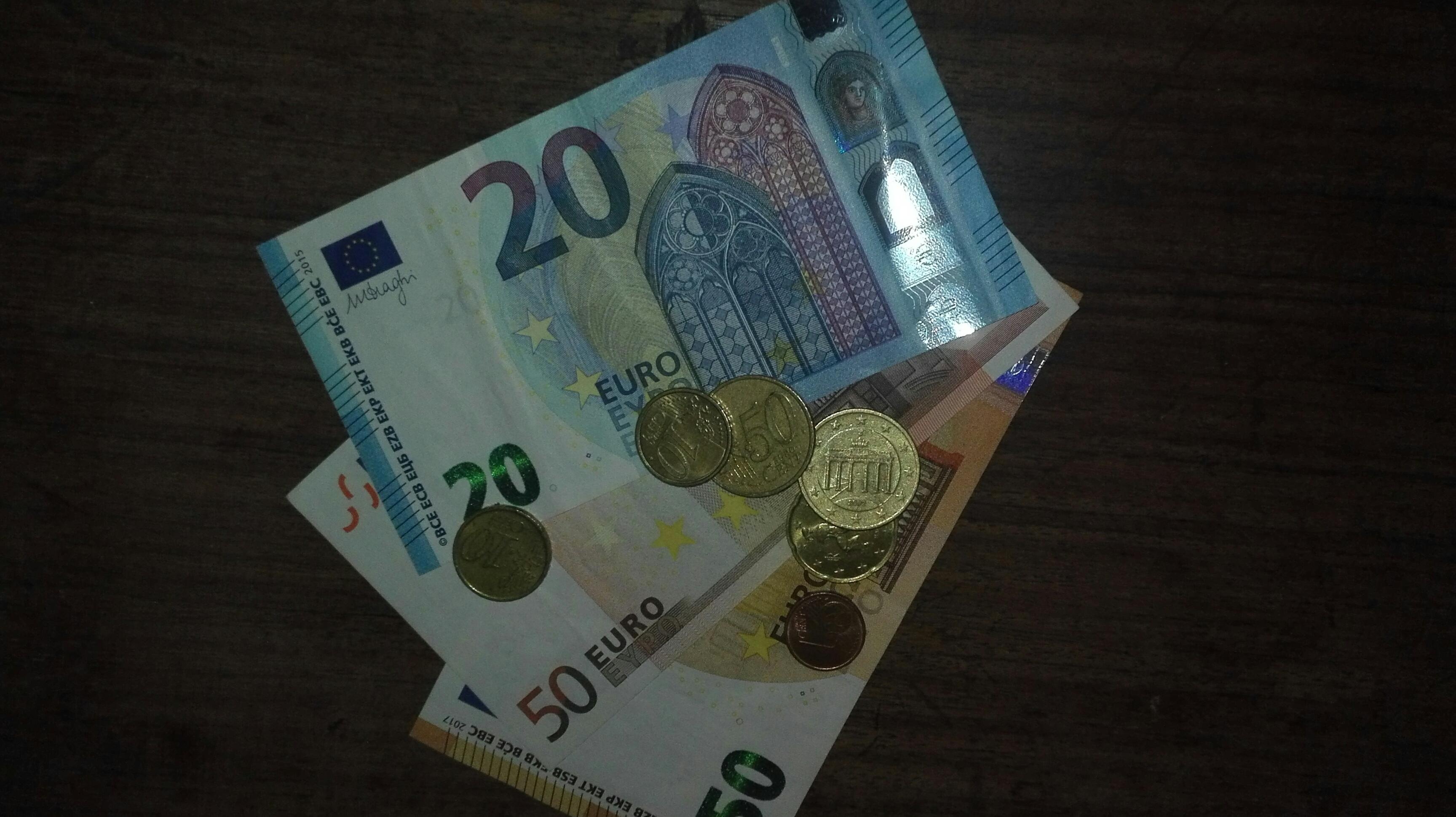 I_soldi_che_mancano_agli_italiani