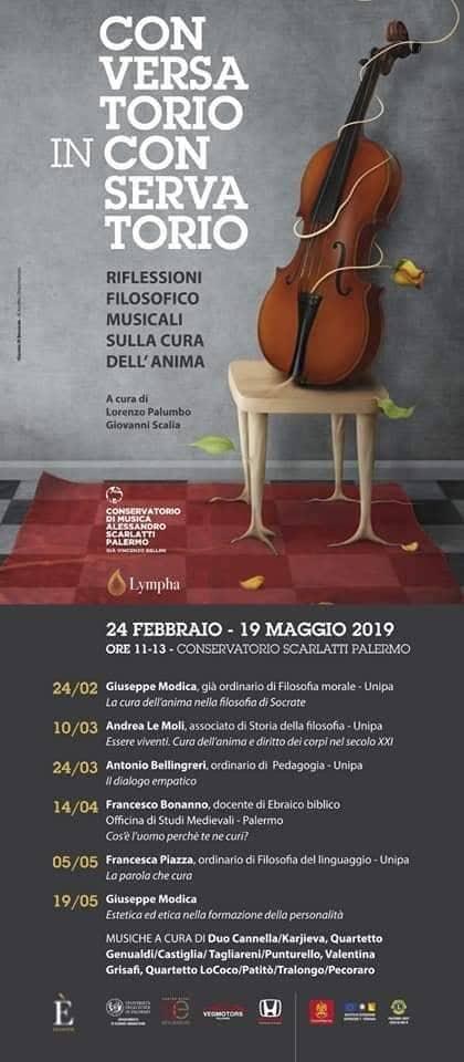 Conversazioni_in_Conservatorio