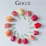 Copertina_Gocce_di_Lavinia_Alberti