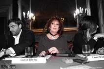 Lucia Rizzo