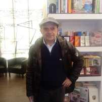 Nino Cangemi