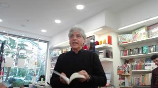 Gino Pantaleone