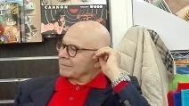 Domenico Drago