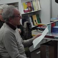 Guglielmo Peralta