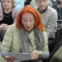 Gabriella Maggio