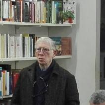 Franco Carollo