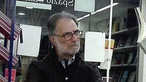 Antonino Scarlata