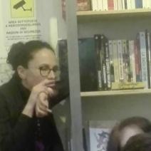 Cinzia Orabona