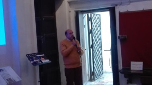 Maurizio Lucchese