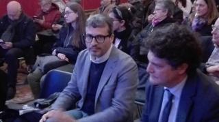 Riccardo Lo Verso