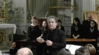 Coro_Cum_Iubilo_Via_Crucis_Franz_Liszt